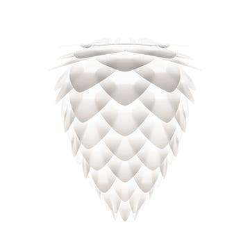 Vita - Conia, weiß