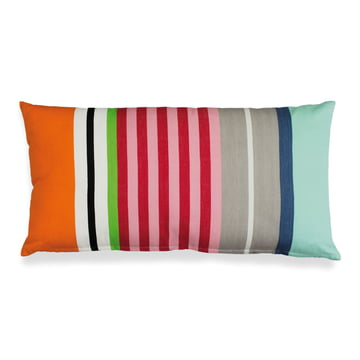 Kissen Stripes Domingo von Remember