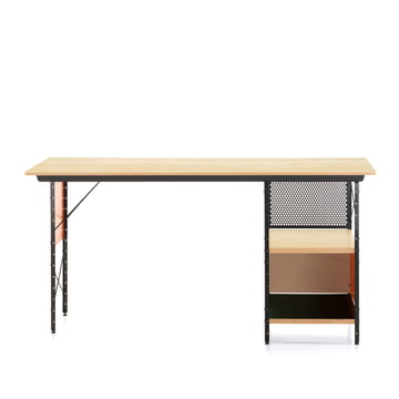 Eames Desk Unit von Vitra