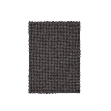 Hugo Teppich Rechteckig 70 × 100 cm von myfelt