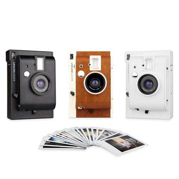Lomo 'Instant Camera von Lomography