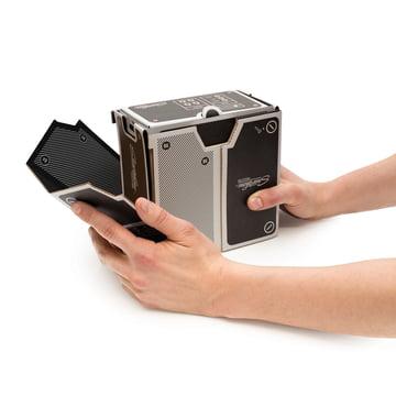 Smartphone Projector von Luckies