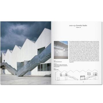 Buch Chipperfield von TASCHEN Deutschland