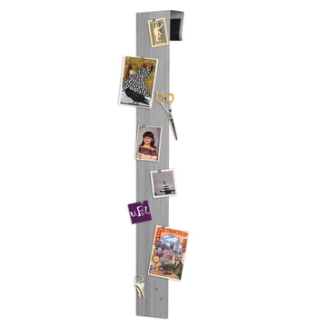 Foto - Magnetleiste für die Tür