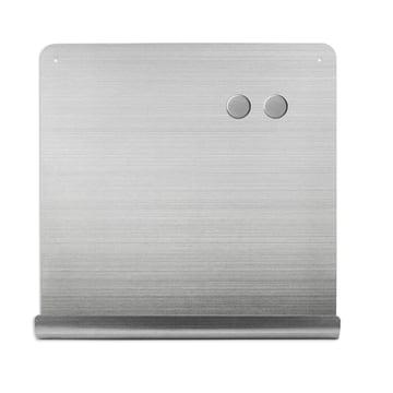 Dry-Erase magnetisches J-Board von ThreeByThree