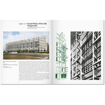 Buch Prouvé von TASCHEN Deutschland