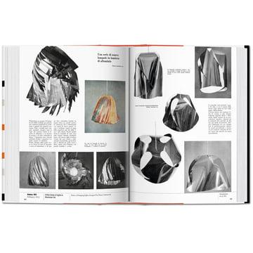 Buch Domus 1950-1959 von TASCHEN Deutschland