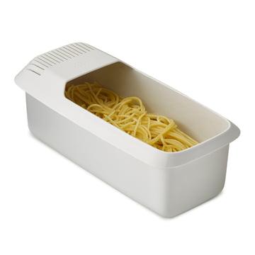 M-Cuisine Mikrowellen-Pastakocher von Joseph Joseph