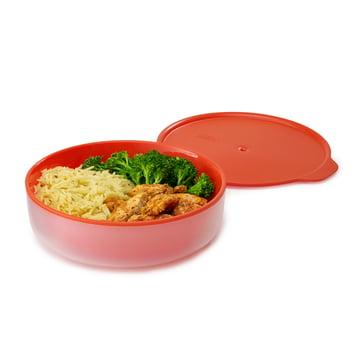 M-Cuisine Cool-Touch Mikrowellen-Teller von Joseph Joseph
