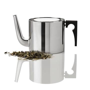Teekanne, 1,25 l von Stelton