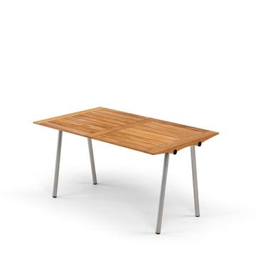Ocean Tisch 142 cm von Skagerak