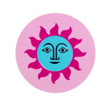 Sticker La Fonda Sun von Vitra