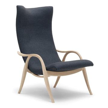 FH429 Signature Chair von Carl Hansen aus Eiche geölt in Byron Col. 04101 Gabriel
