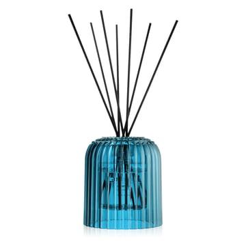 Kartell - Diffusor Cache Cache, blau / portofino