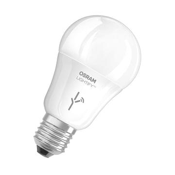 Lightify Classic A 60 RGBW von Osram