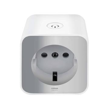Lightify Plug Funksteckdose von Osram