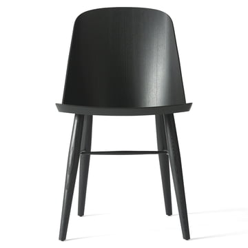 Der Synnes Dining Chair von Menu