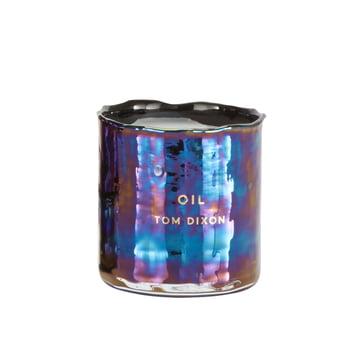 Oil Candle Medium von Tom Dixon