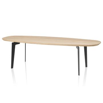 join fh61 couchtisch von fritz hansen im shop. Black Bedroom Furniture Sets. Home Design Ideas