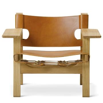 Spanish Chair von Fredericia