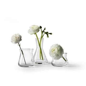 Trio Vasen von Design House Stockholm