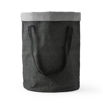 Der Cotton Bag von den Menu - Nepal-Projects