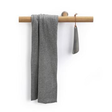 wandhalterung von side by side online kaufen. Black Bedroom Furniture Sets. Home Design Ideas