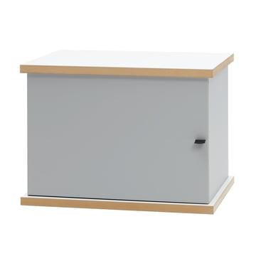 Stap Boxensystem Anbaumodul von Tojo