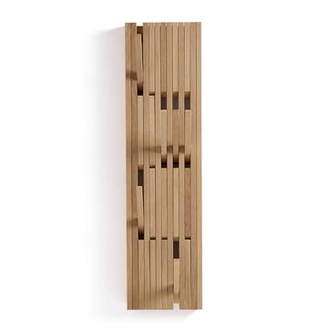 Peruse - Piano Hanger Eiche geölt, small