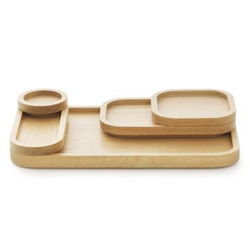 Astro Trays - praktische Tabletts