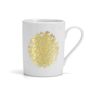 Der Coffee Mug, New Sun von Vitra