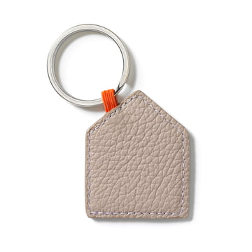 Key Ring House von Vitra in Sand
