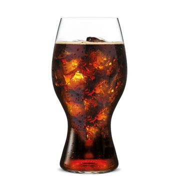 O Wine Coca Cola Glas von Riedel