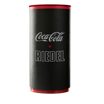 Coca Cola zum Verschenken
