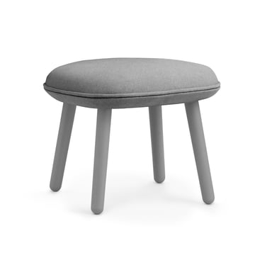 Ace Hocker Nist von Normann Copenhagen in Grau