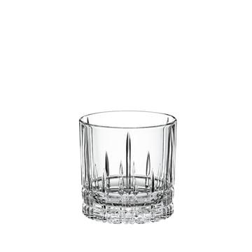 Perfect Serve S.O.F. Glas von Spiegelau