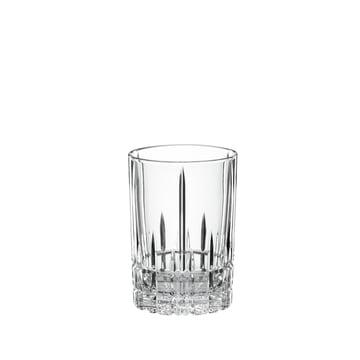 Perfect Serve Small Longdrink Glas von Spiegelau