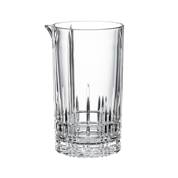 Perfect Serve Mixing Glas von Spiegelau