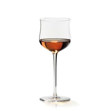 Sommeliers Rosé Glas von Riedel
