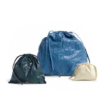 Hay - Packing Essentials mit Zugschnur
