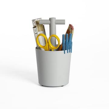 General Bucket für Stifte, Schere und Lineal