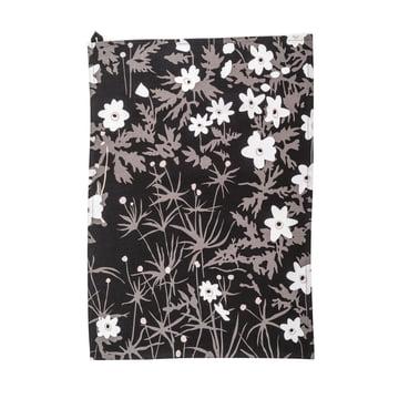 Das Design Letters - Geschirrhandtuch, AJ Vintage flowers