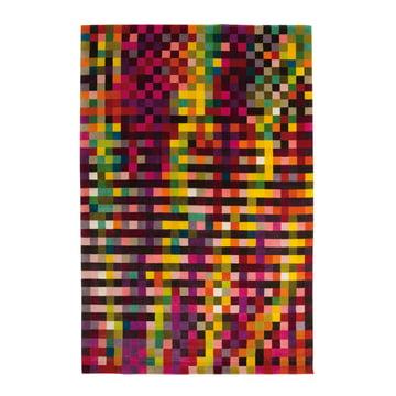 Digit 1 200 x 300 cm von nanimarquina