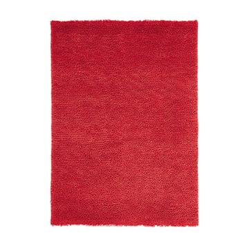 Velvet von nanimarquina in Rot
