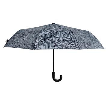 Hay - Shelter Regenschirm, blau