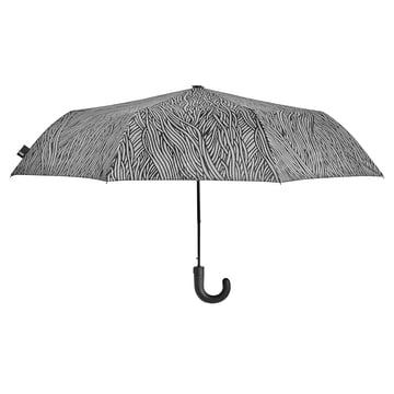 Hay - Shelter Regenschirm, grau