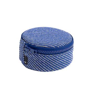 Hay - Casette S, blau