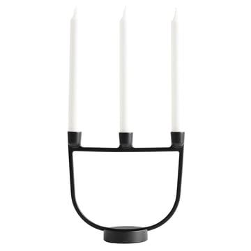 Open Kerzenhalter von Muuto