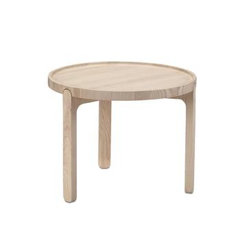 Indskud Tray Table Ø 45 cm von Skagerak
