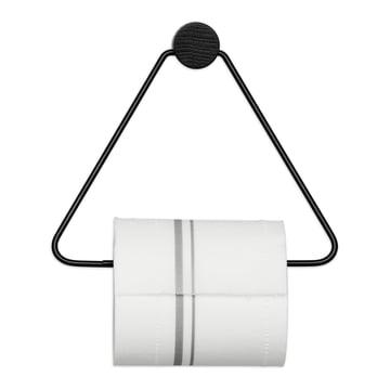 Toilettenpapierhalter von ferm Living